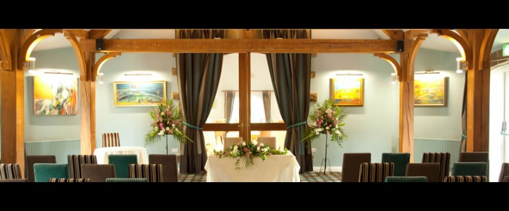 The Coniston, Wedding Venue, Skipton, North Yorkshire