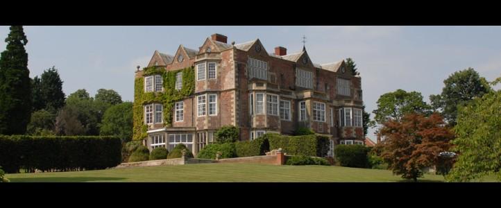 Best Wedding Photographer Goldsborough Hall, Wedding Venue, Harrogate, North Yorkshire