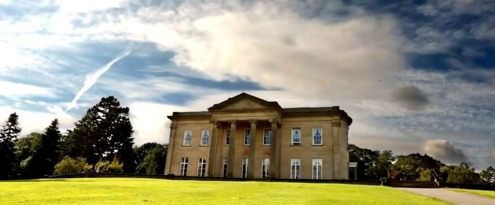 Best Wedding Photographer The Mansion, Wedding Venue, Leeds, West Yorkshire