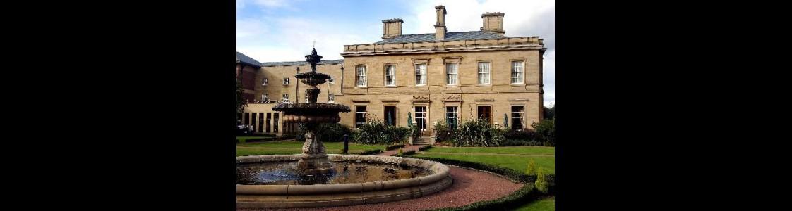 Best Wedding Photographer Oulton Hall, Wedding Venue, Leeds, West Yokrshire