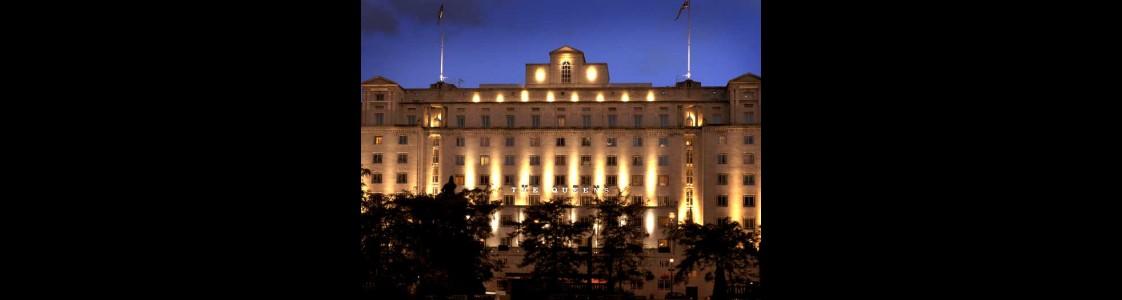 Best Wedding Photographer Queens Hotel, Wedding Venue, Leeds, West Yorkshire