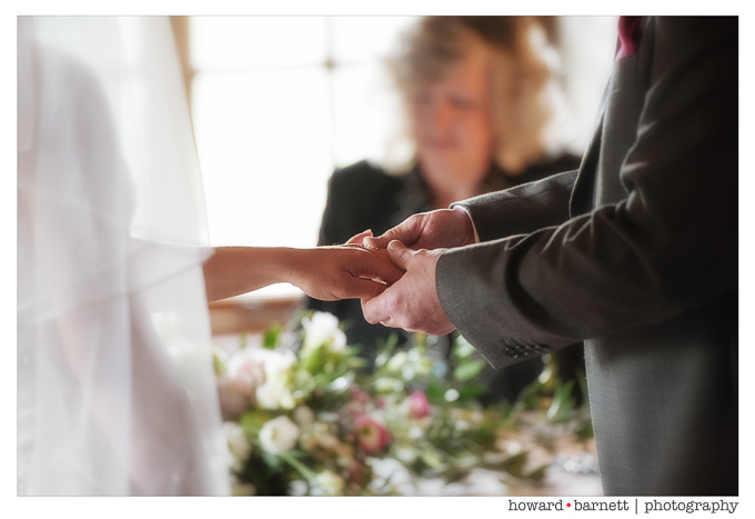 Hazelwood Castle Wedding Photographer | Hazelwood Castle Weddings North Yorkshire