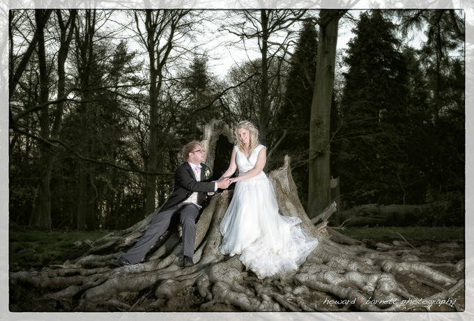 Harewood-House-Wedding-Photography