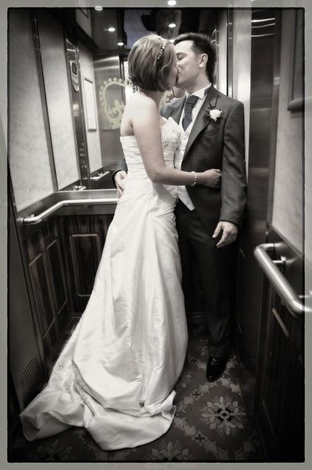 Wedding Photographer Leeds | Wedding Photographer Harrogate | Wedding Photographers York | Wedding Photographers Yorkshire