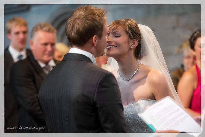 Yorkshire Wedding Photographer Leeds Harrogate York