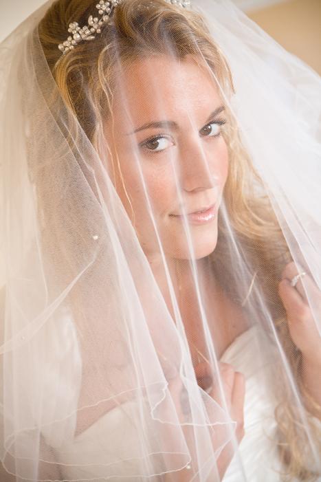 Wedding Photographer Otley West Yorkshire