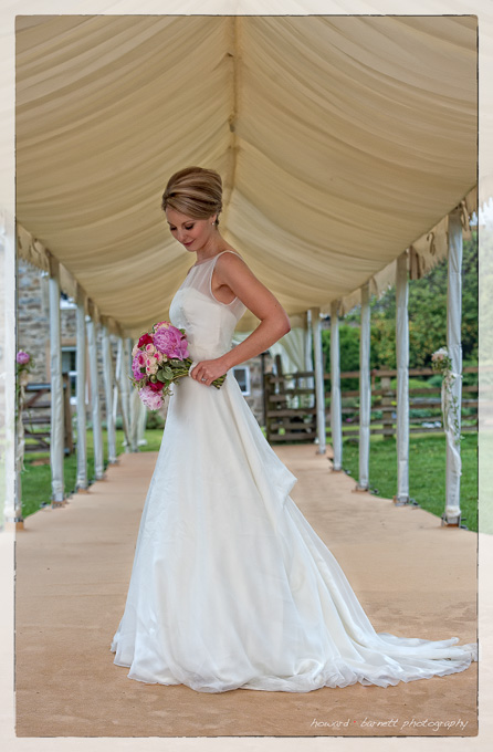 Weddings Ripley Castle