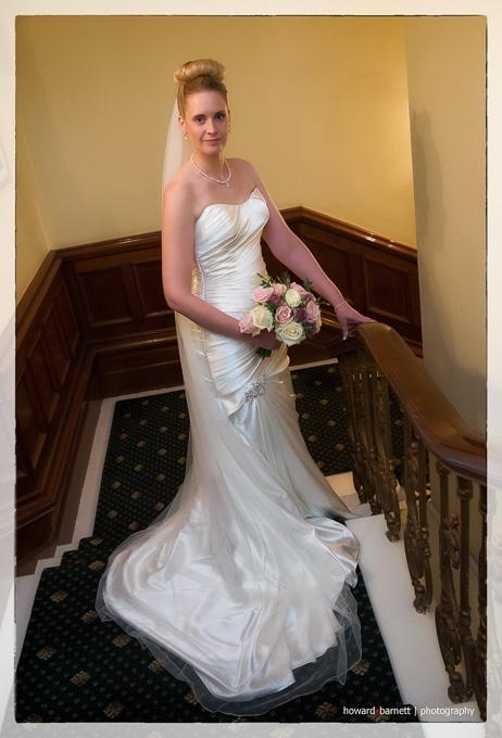 North Yorkshire Weddings