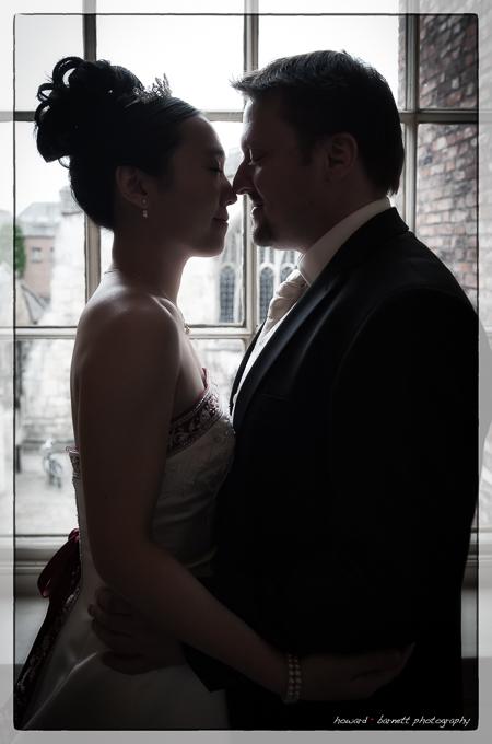 York North Yorkshire Wedding Photographer
