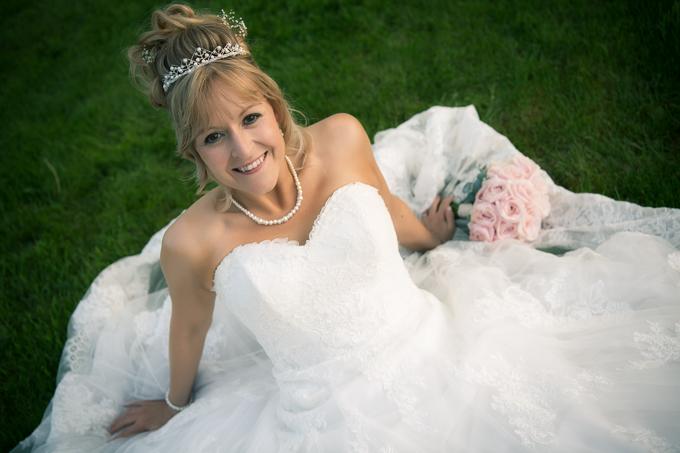 West Yorkshire Weddings