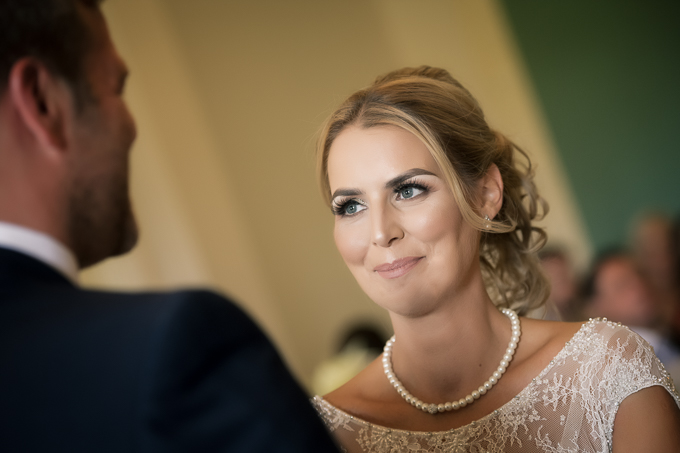 Wortley Hall Wedding Photographer