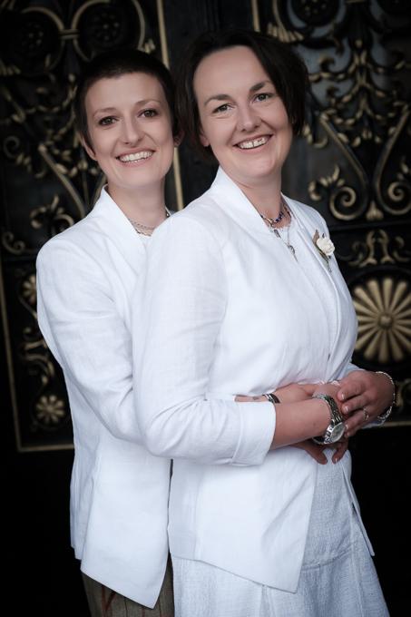 same-sex-weddings-leeds-town-hall