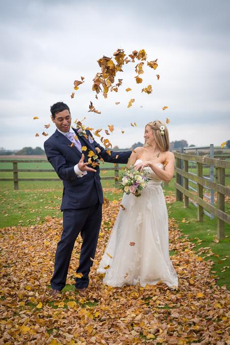 barmbyfields-barns-the-perfect-barn-wedding-venue-in-yorkshire
