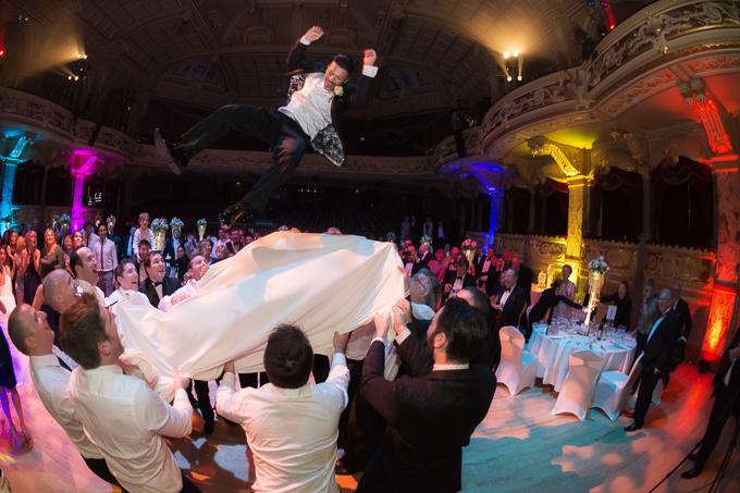 jewish-wedding-photographer-harrogate