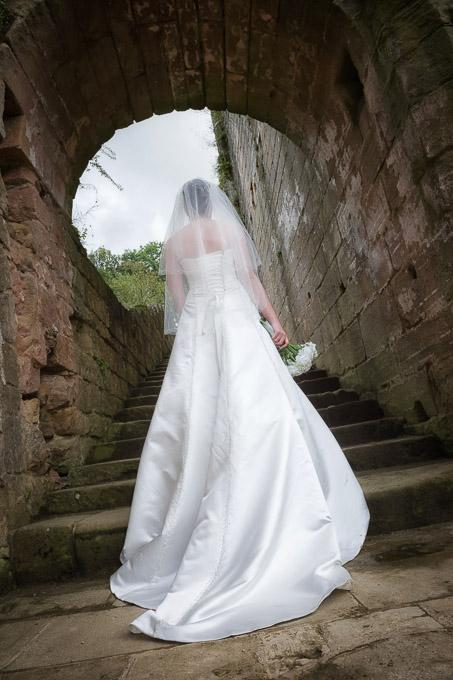 Photography By Howard Barnett Wedding Photographer Leeds Harrogate York