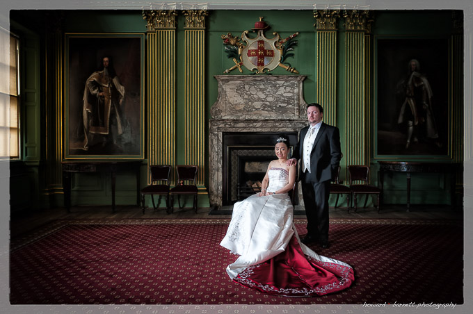York North Yorkshire Wedding Photographer