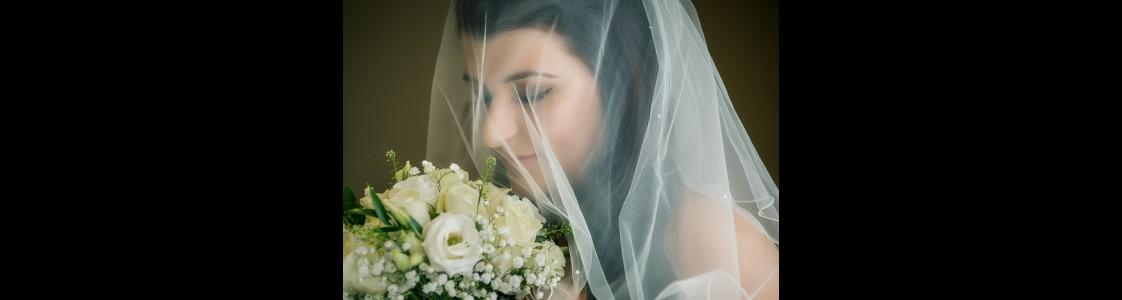 Best Wedding Photographer Leeds