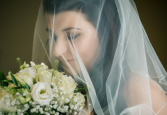 Best Wedding Photographer Leeds