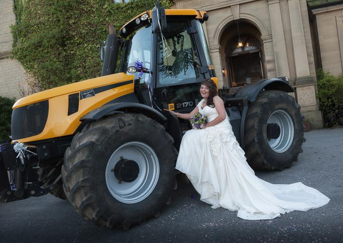 Bagden Hall Wedding Photography Wedding Venue in Yorkshire
