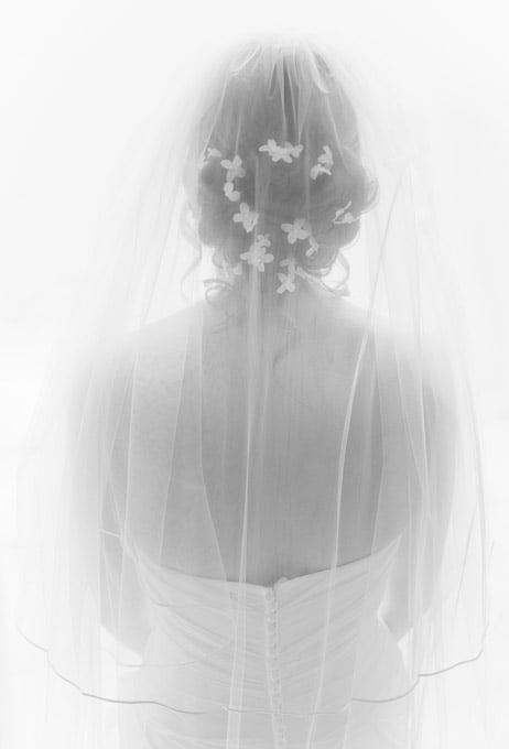 Fine Art Wedding Photographer Leeds Harrogate York