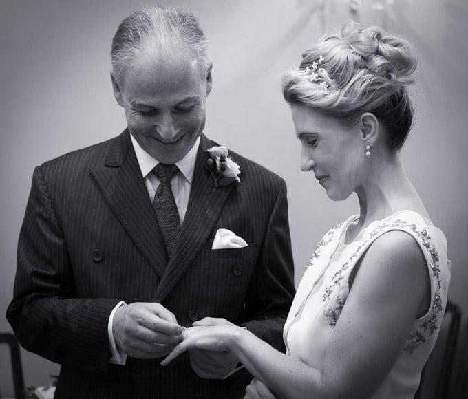 Weddings Harrogate Resister Office