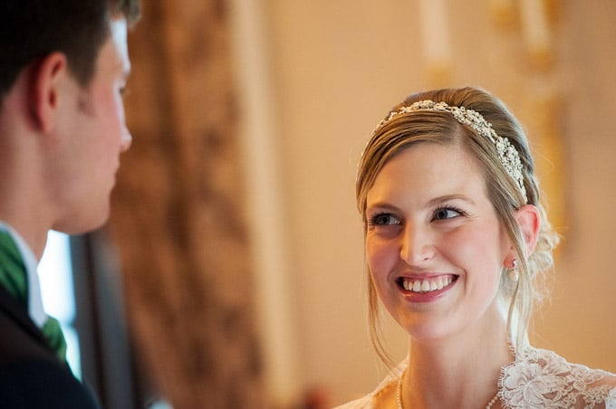 Beautiful Wedding Photography in York North Yorkshire from £799.00