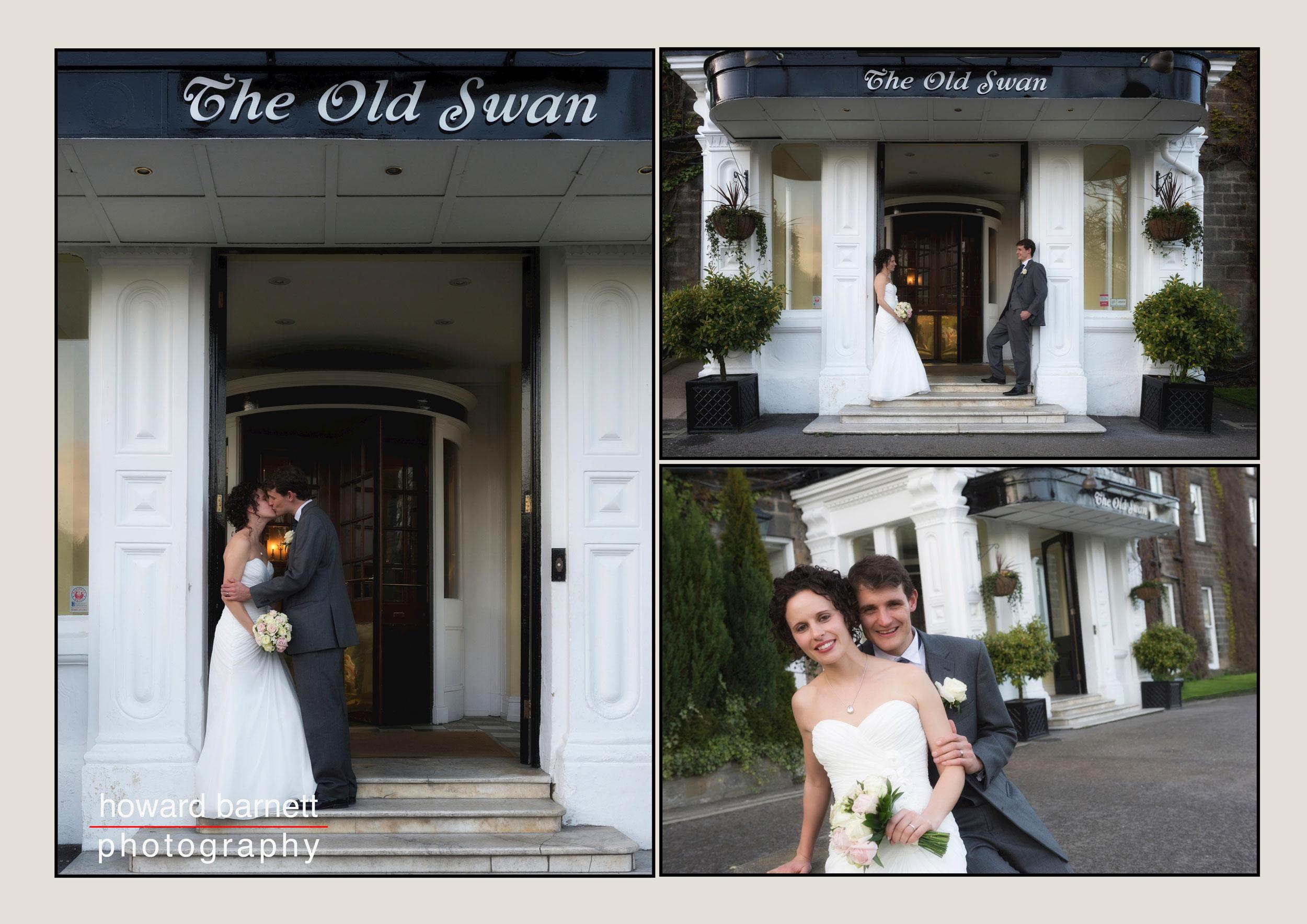 Wedding Venues Harrogate